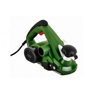 Рубанок Hammer Flex RNK900 900Вт 16000об/мин нож 82мм срез до 3мм + опорная ...