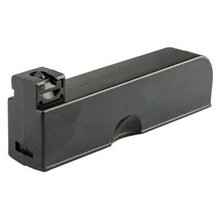 GSG Магазин GSG MB02 MB03 29 выстрелов