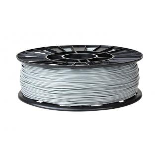ABS пластик REC 2.85мм серый