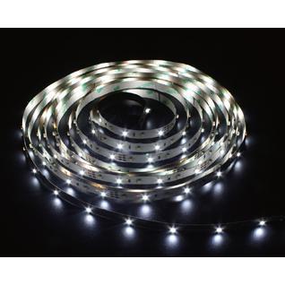 Cветодиодная LED лента Feron LS612, 120SMD(2835)/м 9.6Вт/м 5м IP20 12V 6500К