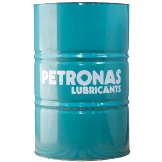 Антифриз Petronas PARAFLU HT 86 200л