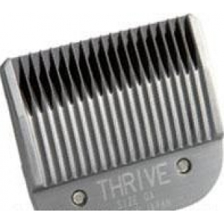 нож THRIVE THRIVE T-0А