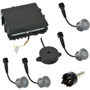 Парковочная система Intro PT-214S Intro