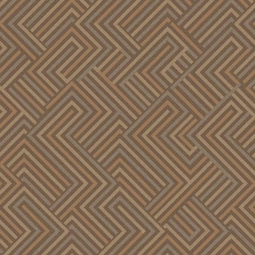 ТАРКЕТТ Спринт Про Пазл 1 линолеум полукоммерческий (3м) (рулон 69 кв.м) / TARKETT Sprint Pro Puzzle 1 линолеум полукоммерческий (3м) (23 пог.м.=69 кв.м.) Таркетт 36984290