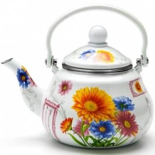 Чайник заварочный Mayer&Boch MB-23983 1,5 л