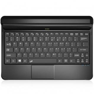 Магнитная клавиатура CDK01 для Cube i7 Stylus/iWork11 Stylus 11.5 дюймов Cube