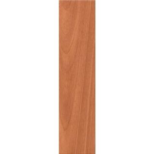 ОЛОВИ Дверная коробка 900/950мм Миланский орех / OLOVI Дверная коробка 900мм Миланский орех Олови