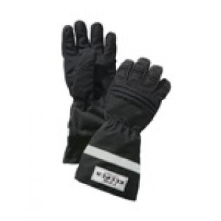 Перчатки для пожарных и спасателей фирмы KÖNINGER