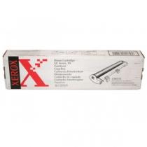 Драм-картридж Xerox 013R00554-553 для Xerox WorkCentre XE60, XE62, XE80, XE82, оригинальный, (черный, 18000 стр.) 7954-01