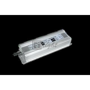 GSlight Блок питания для светодиодных лент 12V 150W IP66