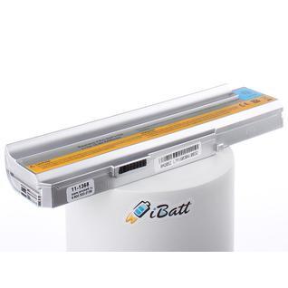 Аккумуляторная батарея AnyBatt 11-1368 для ноутбука IBM-Lenovo iBatt