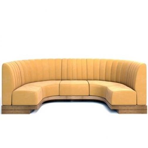 Модульный диван Америка 36975508