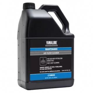 Очиститель воздушного фильтра Yamalube 3,78л (ACCFOAMFCLGL)
