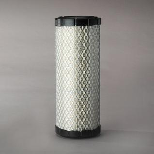 Фильтр воздушный Donaldson P821575