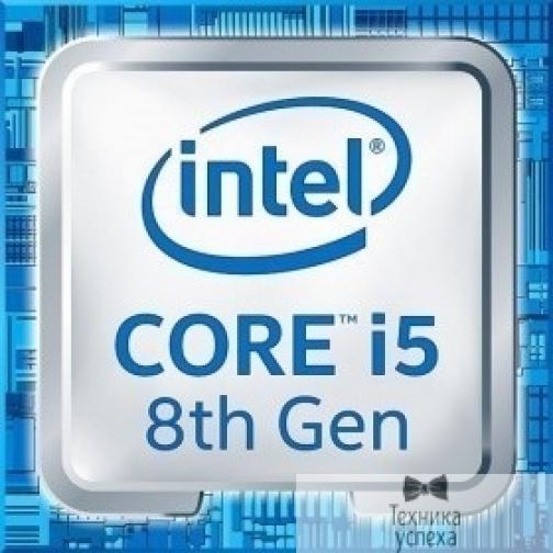 Intel CPU Intel Core i5-8600 Coffee Lake OEM 3.1Ггц, 9МБ, Socket 1151 36975412