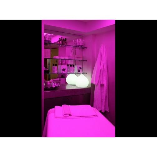 Светодиодный светильник DEW 853040 1