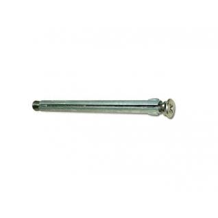 Рамный дюбель металлический 10х182мм STARFIX (РДМ10182) STARFIX