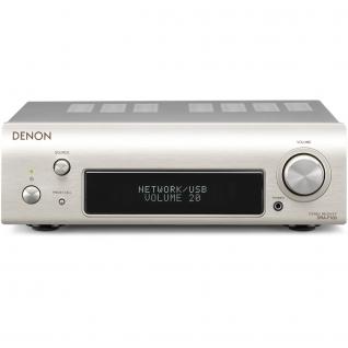 Denon DRA-F109 Prem SL