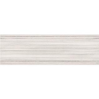 Керамическая плитка Argenta Ceramica Argila Shappe Beige 25х80