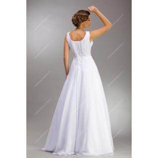 Платье свадебное, модель №305