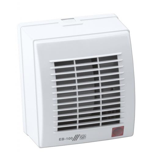 Вентилятор Soler & Palau EB 100S 6769815