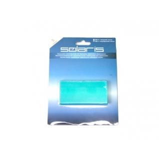 Линза внутренняя к щиткам сварщика 5шт Solaris (TM1-I) (SOLARIS) SOLARIS