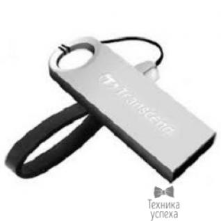 Transcend Transcend USB Drive 32Gb JetFlash 520 TS32GJF520S USB 2.0