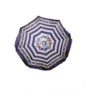 Пляжный зонт Design 8, диаметр 160 см