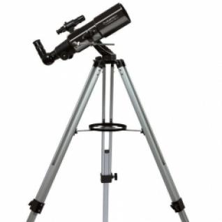 Celestron Телескоп Celestron PowerSeeker 80 AZS