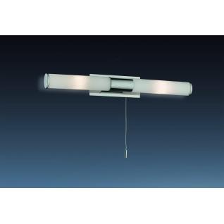 Подсветка для зеркал Odeon Light Vell 2139/2W