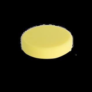 999267 полировальный круг полу-твердый ? 130 x 30 мм. KOCH-CHEMIE