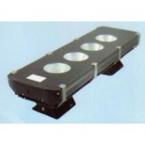 LED прожектор FL-F-200W-01