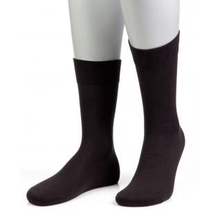 Носки мужские 100% хлопок арт.15D2