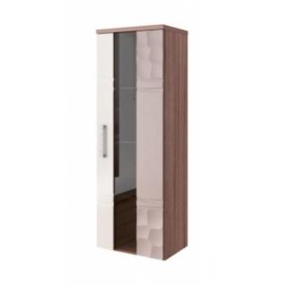 Витра Шкаф-витрина малый 33.04 Мокко