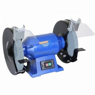 Cтанок заточной Top Machine GM-07250