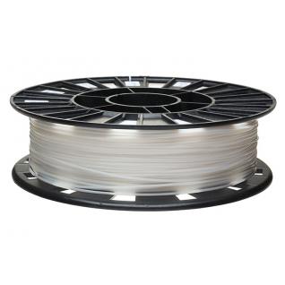 Flex пластик REC 2.85 мм натуральный