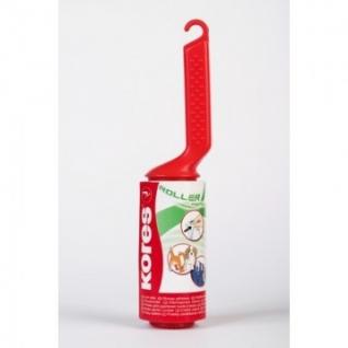 Ролик для чистки одежды Kores универсальный 50 л, 32401