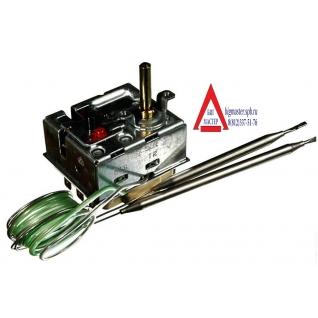 Термостат Harvia, ZSK-520