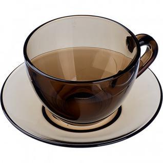 Сервиз чайный СИМПЛИ ЭКЛИПС 220мл 12 пр. (J1261)