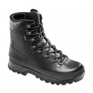 LOWA Ботинки LOWA Mountain GTX, женские