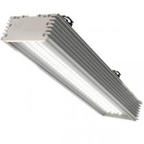 Промышленный светильник ИОНОС IO-PROM110
