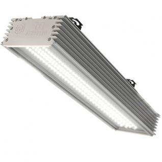 Промышленный светильник ИОНОС IO-PROM150