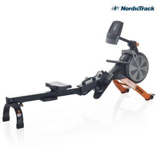 NORDICTRACK Гребной тренажер NordicTrack RX800