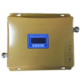 Усилитель 3G сигнала C-93 64063 Sititek