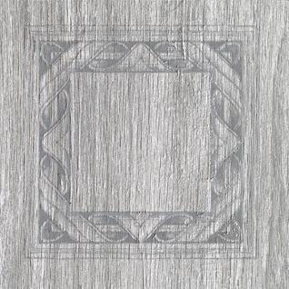 Вставка Frenchwoods Tarsia Olive Formella 20x20 Iris Ceramica