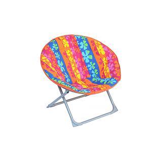 Кресло для пикника Бел Мебельторг WR1405 Кресло складное Рио