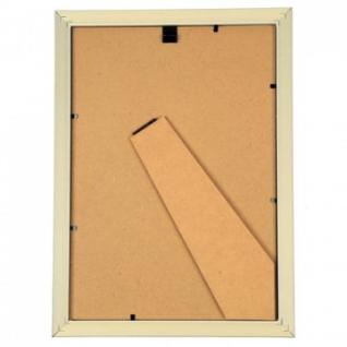Рамка пластиковая Gloria Gold 21x30 37348