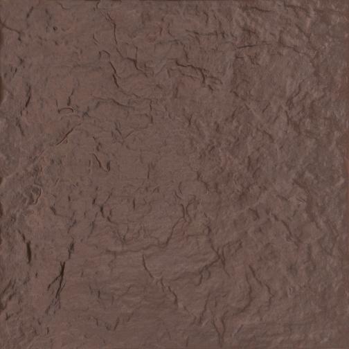 КЕРАМИН Амстердам 4 Рельеф керамогранит 298х298мм коричневый (15шт=1,33м2) / КЕРАМИН Амстердам 4 Рельеф керамогранит неполированный 298х298х8мм коричневый (упак. 15шт.=1,33 кв.м.) 36983931