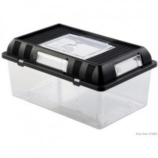 Hagen Контейнер для разведения Breeding Box средний (302х196х147 мм)