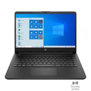 """Hp HP 14s-dq0047ur 3B3L8EA Jet Black14"""" FHD Pen N5030/4Gb/256Gb SSD/DOS"""